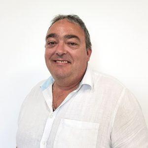 Gilles Schoenmaekers